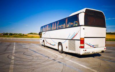 Curso de renovación y obtención cap. Para transporte por carretera de mercancías y viajeros.